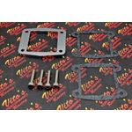 REED SPACER allen head hardware gaskets Yamaha Blaster 1988-2006 by VITO's