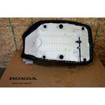 New OEM Complete Seat 1998-2004 Honda TRX450 TRX450ES Foreman ATV3