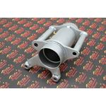 Vitos Performance NEW rear axle CARRIER housing only Yamaha Raptor 350 2004-2013
