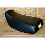 New OEM Complete Seat 1998-2004 Honda TRX450 TRX450ES Foreman ATV