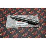 NEW OEM factory Yamaha Banshee  transmission output sprocket shaft 1987-2006 1