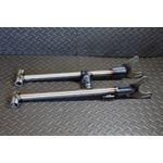 "NEW TYSON RACING Yamaha Blaster YFS200 swingarm chromoly swing arm extended 6"""