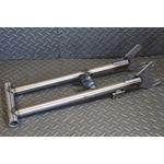 """TYSON RACING Yamaha Banshee swingarm NEW chromoly swing arm extended 6"""""""