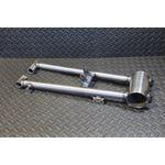 TYSON RACING RAPTOR 660 2001-2005 swingarm 660r extended bearings carrier 12