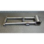 """TYSON RACING Yamaha Banshee swingarm 1987-2006 round style extended 4"""" chromoly"""