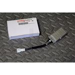 NEW RESISTOR 2006-2009 Yamaha YFZ450 Voltage Regulator Rectifier 06 07 08 09