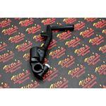 Vitos Yamaha Banshee Kicker Kickstart kickstarter Starter Lever Pedal 1987-2006