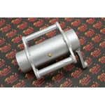 Vitos Performance NEW rear axle CARRIER housing only Yamaha Raptor 350 2004-2015