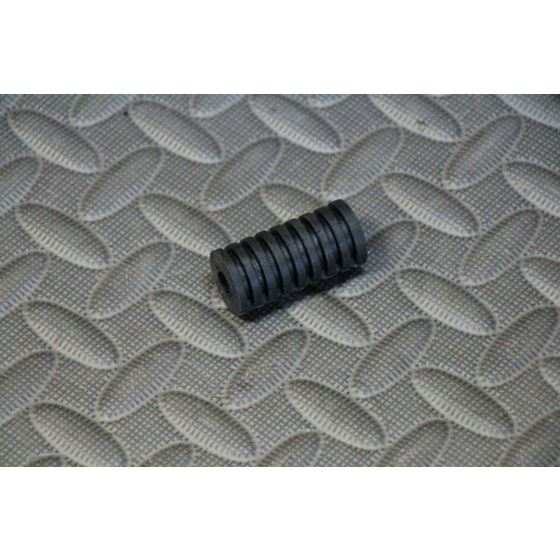 Shifter replacement rubber pad for lever pedal - Yamaha Banshee Warrior Blaster