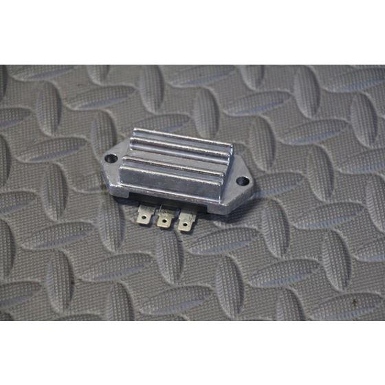 NEW Voltage Regulator rectifier for Kohler John Deere engines 41-403-09 41440309