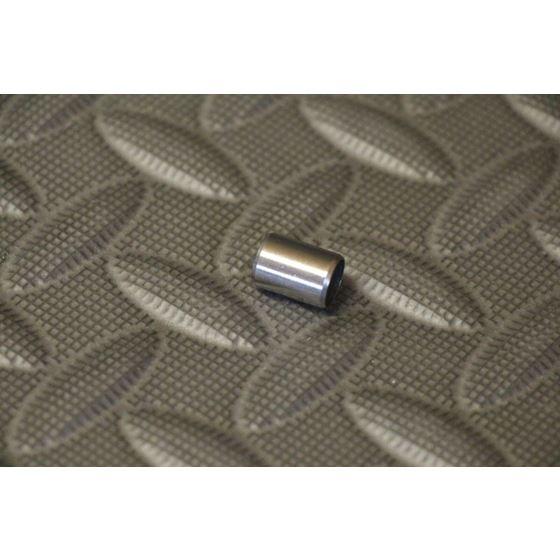 Vito's Yamaha Dowel Pin Cylinder Locating 99510-10114-00