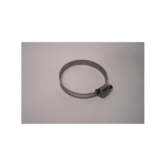 Carb Boot Clamp 2 Inch Max Id
