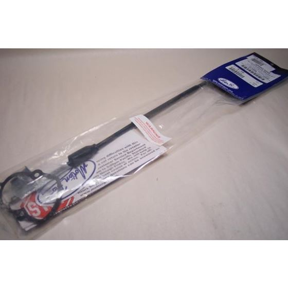 Parkbrake Eliminator Kit For Stock Swing Arms