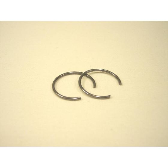 Circlips For 686 JE Pistons 189576-201158 2001-2005