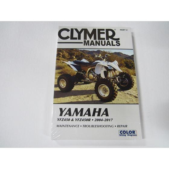 CM287