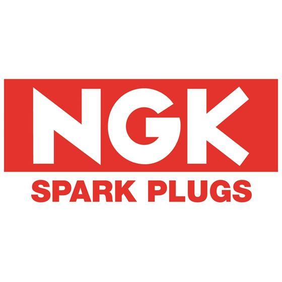 NGK Spark Plug - DPR8EA-9