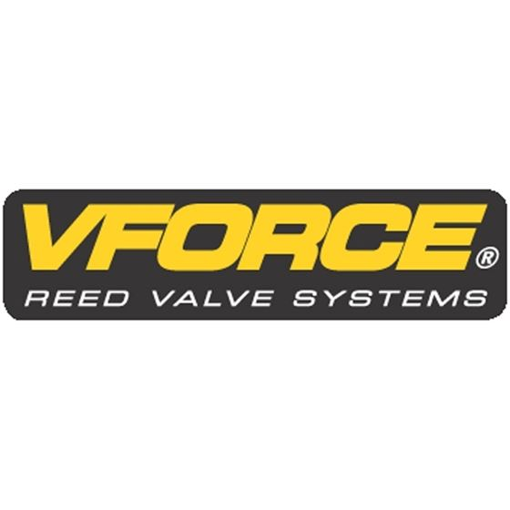 V-Force Iii Reed Replacement Petals For One Cage
